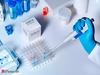 कोरोना वैक्सीन जल्दी से जल्दी भारत लाने की तैयारी, सरकार ने बनाई योजना