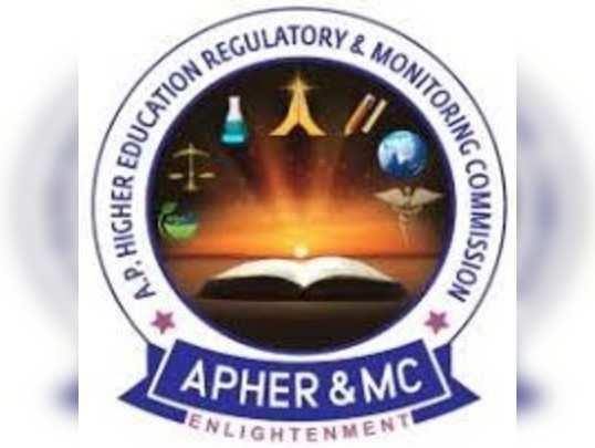 APHRMC