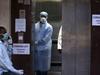 Coronavirus : मेरठ में सुस्त पड़ी कोरोना की रफ्तार, रिकवरी रेट 70% के करीब