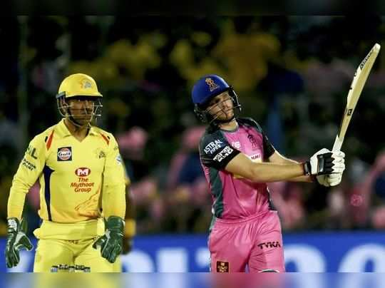 Jos-Buttler-and-MS-Dhoni