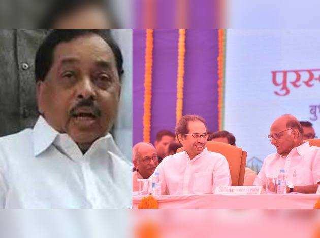 Covid-19: महाराष्ट्र में कोरोना के बढ़ते मामलों पर भाजपा ने राष्ट्रपति शासन की मांग की