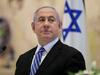 वेस्ट बैंक के बाकी बचे हिस्से पर कब्जा करेगा इजरायल, नेतन्याहू को अपनो से मिला विरोध