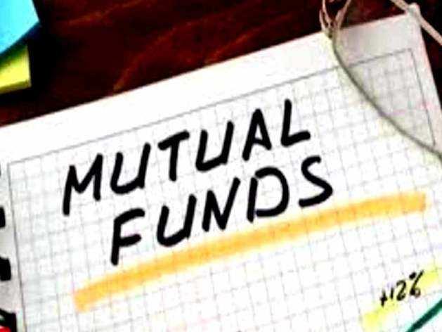 म्यूचुअल फंड में निवेश के लिए जानें Video KYC का हर स्टेप
