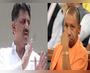 कर्नाटक कांग्रेस अध्यक्ष ने CM योगी पर साधा निशाना, कहा- UP उनकी सरकार की निजी संपत्ति नहीं