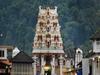 कोरोना संकट के बीच कर्नाटक सरकार का बड़ा फैसला, 1 जून से खुलेंगे मंदिर