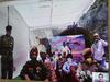 चंबा में 440 मीटर लंबी टनल का सड़क परिवहन मंत्री ने वीडियो कॉन्फ्रेंसिंग से किया उद्घाटन