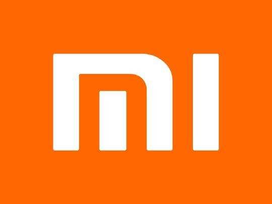 MIUI 12 Update List