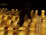 22c 24c gold silver price in kerala on 27th may 2020