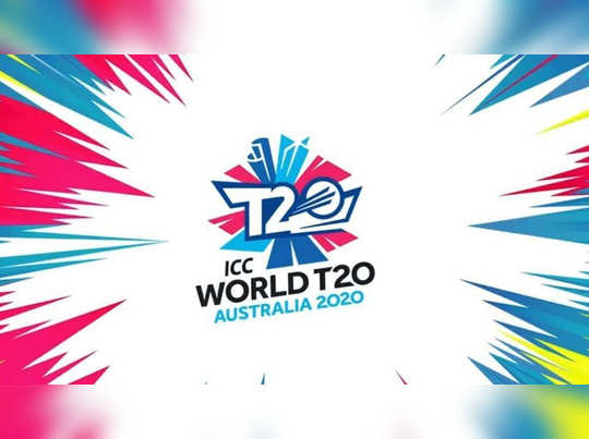 t20-world-cup