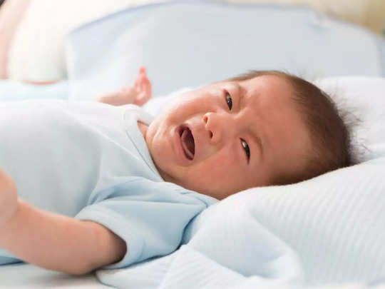 home remedies for constipation in babies in hindi