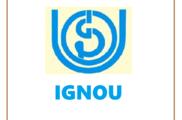 IGNOU June TEE 2020: फिर बढ़ी परीक्षा फॉर्म जमा करने की...