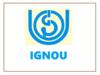 IGNOU June TEE 2020: फिर बढ़ी परीक्षा फॉर्म जमा करने की तारीख