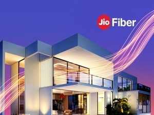 Jio Fiber: ಗ್ರಾಹಕರಿಗೆ ಭರ್ಜರಿ ಡಬಲ್ ಡೇಟಾ ಆಫರ್!