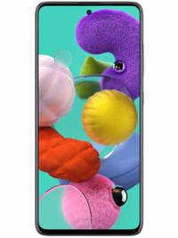 Samsung-Galaxy-A51-8GB-RAM