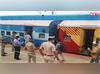 वाराणसी: श्रमिक स्पेशल ट्रेन में लौटे 4 प्रवासी मजदूरों की मौत से मचा हड़कंप