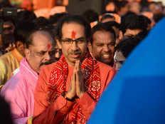 महाराष्ट्रः 'अस्थिरता' की अफवाह के बीच विधान परिषद में मजबूत होता गठबंधन, बीजेपी परेशान