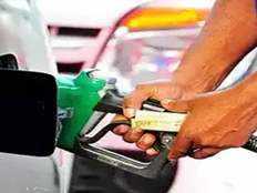 लॉकडाउन 4.0 जारी है, क्या हैं आपके शहर में आज पेट्रोल के दाम?