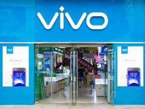Vivo Days Sale: ಫ್ಲಿಪ್ಕಾರ್ಟ್ನಲ್ಲಿ ವಿವೋ ಫೋನ್ ಭರ್ಜರಿ ಡಿಸ್ಕೌಂಟ್