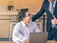बॉस को खुश करने के 7 बेहद आसान तरीके