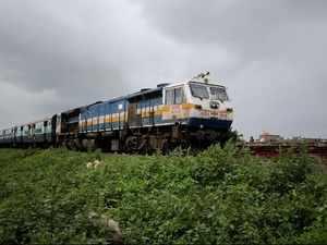 Train Ticket Booking: ಆನ್ಲೈನ್ನಲ್ಲಿ ರೈಲು ಟಿಕೆಟ್ ಬುಕ್ ಮಾಡುವುದು ಹೇಗೆ?