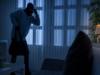 चोरी करने घर में घुसा चोर, सच्चाई जान पसीजा पुलिस दिल, घर पहुंचाया राशन