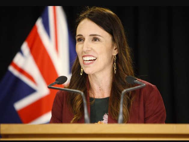 New Zealand ने डिस्चार्ज किया आखिरी Coronavirus मरीज, ऐसे जीता लक्ष्य