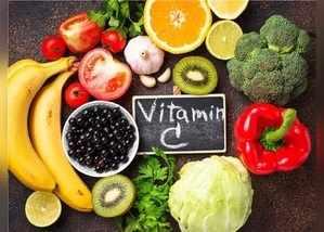 शरीर के लिए क्यों जरूरी है विटामिन सी