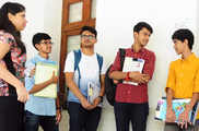 college students to be promoted: परीक्षा के बगैर प्रमोट...