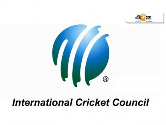 icc postpones all decision related to t20 world cup till 10 june