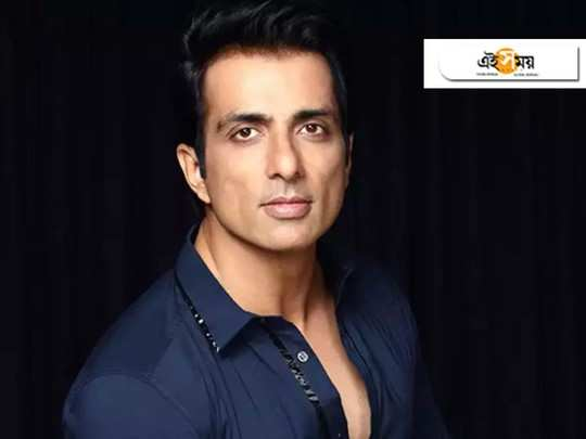 Sonu Sood now airlifts 177 girls stuck in Kerala and arranges for their return to bhubaneswar