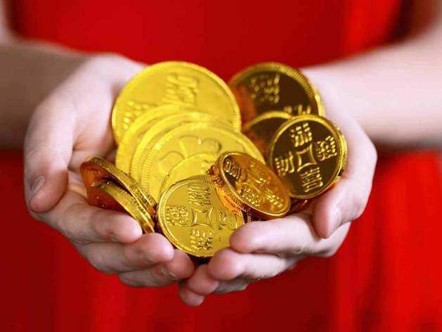 Gold Price : कैसे तय होते हैं सोने के भाव, जानते हैं?