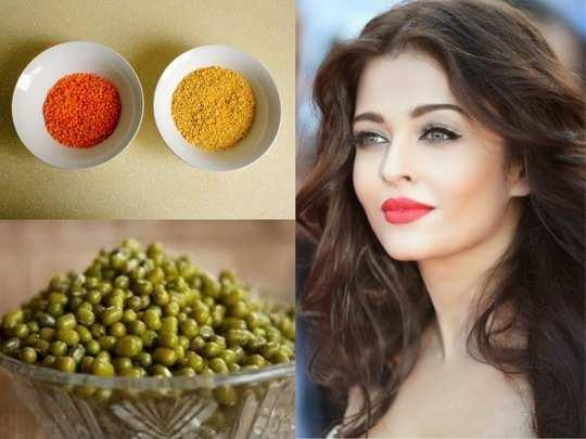 5 diy masoor chana dal face pack for your skin
