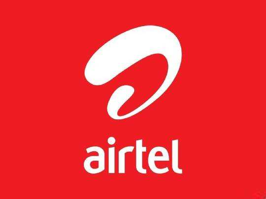 84 Days Validity Airtel Plans