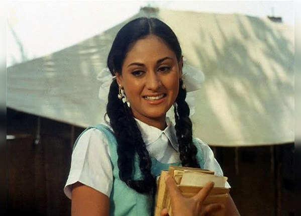 जया को मैगजीन में देखकर इम्प्रेस हुए थे अमिताभ
