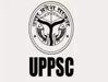 UP PCS के लिए आवेदन की आखिरी तारीख नजदीक, ऐसे करें अप्लाई