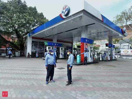 Petrol-Pump-HP