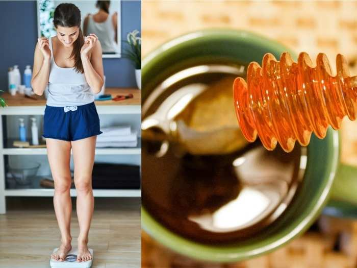 weight loss tips in lockdown lose your belly fat with these simple bedtime drinks