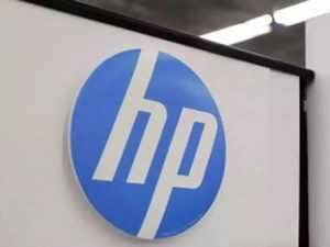 HP Printer: ವೃತ್ತಿಪರರ ಪ್ರಿಂಟಿಂಗ್ ಅಗತ್ಯ ಪೂರೈಸುವ ಎಚ್ಪಿ ಪ್ರಿಂಟರ್