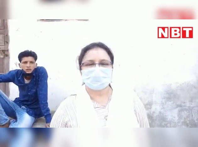 Indore के बेटमा में लॉकडाउन के दौरान 11 घोड़ों की मौत