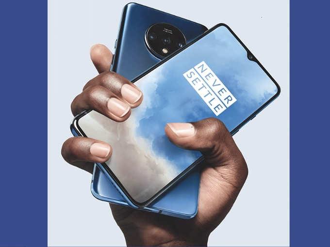 Oneplus फोन पर ₹10 हजार तक की छूट, धांसू है फीचर्स