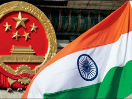 मोदी सरकारचा आणखी एक मास्टरस्ट्रोक; चीनमधून कंपन्या येण्याचा मार्ग मोकळा