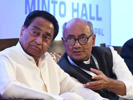 bjp-trying-to-lure-congress-mlas-digvijaya-singh