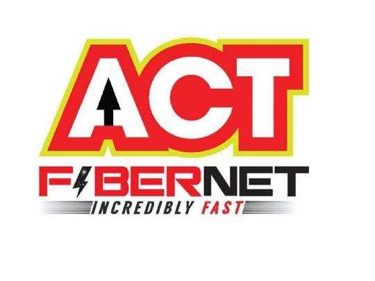 ACT Fibernet Price HIke
