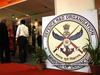Sarkari Naukri 2020: DRDO में बंपर वैकेंसी, 80 हजार होगी सैलरी