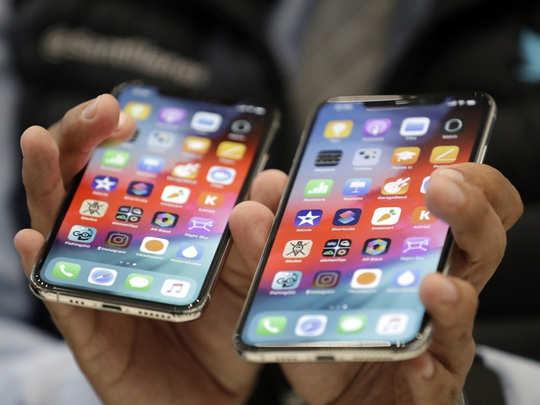 Apple सिस्टम में निकाली बड़ी खामी, भारतीय को मिले ₹75 लाख
