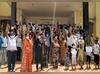 Good news : कोरोना पर डूंगरपुर की सबसे बड़ी जीत, एक दिन में 73 मरीज डिस्चार्ज