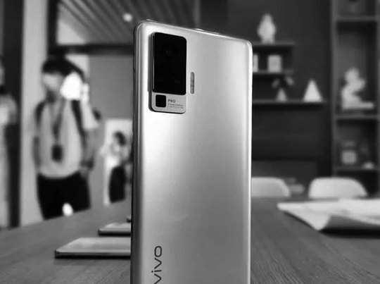 Vivo X50 सीरीज से आज उठेगा पर्दा, गेमिंग के शौकीनों के लिए खास हैं फोन