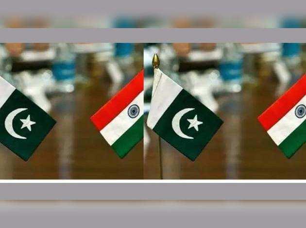 जासूसी करते पकड़े गए पाकिस्तान उच्चायोग के स्टाफ
