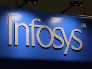 Infosys CEO: ಇನ್ಫಿ ಸಿಇಒ ವಾರ್ಷಿಕ ವೇತನ 46 ಕೋಟಿ ರೂ.