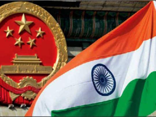भारताने शीत युद्धात पडू नये